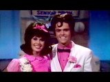 Donny &amp Marie Osmond Show W Andy Gibb, Betty White &amp Paul Lynde