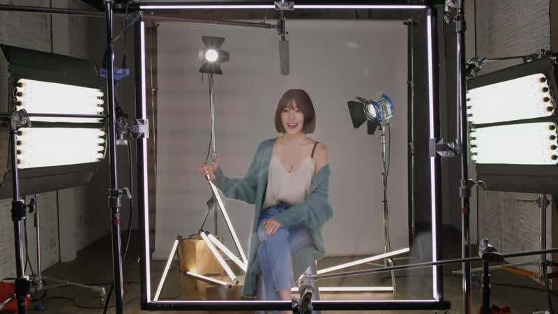 Tiffany Young Embraces Her New Artist Moments In The U.S. (Ep. 1) ¦ Homecoming