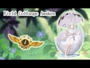 [Guns Girl Honkai Gakuen] Field Collapse Awaken and Balor Gaze 7 star