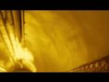 Музыка из рекламы Givenchy L Interdit (Руни Мара) (2018)