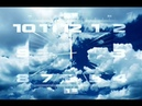 Начало эфира(Первый канал 8, 21.01.19) (IPTV I RIP) Версия 14:9