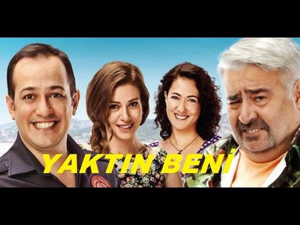 Yaktın Beni 2019 Türk izle HD Tek Parça Yaktın Beni Yerli Film