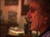 Ken Hensley - I Dont Wanna Wait 1984