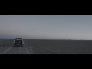 Hypno5e / A Backward Glance On A Travel Road - Los Heraldos Negros (Official Video)