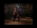 Джон Траволта зажигает под казахский хит
