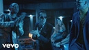 Marc Anthony Will Smith Bad Bunny Está Rico Official Video