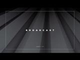 Youtube Promo Kit 2 ―UNIVERSEMATERIAL