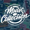Music Collection by Mr.Kingston @ Live stream
