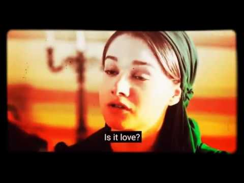 HiLeon English Channel Hilal Leon Stay English Subtitles Wounded Love