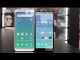 Смартфоны Xiaomi. Какой выбрать и чем отличаются названия и модельный ряд