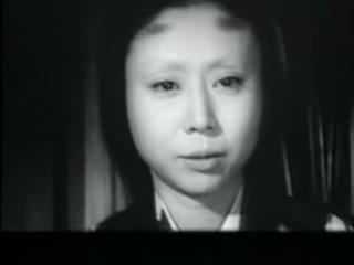 Черные кошки в бамбуковых зарослях /Yabu no naka no kuroneko (1968)