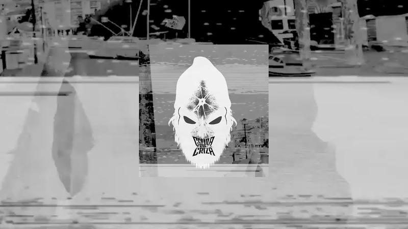Celula de Criza - Sa ma laud feat. Bean MC, AFO, romaN, Infinitu' Moflea (Videoclip)
