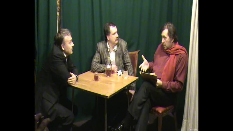 2010.02.14 (1) Творческие заявки.