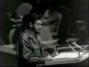 Перевод выступления Эрнесто Че Гевары (Che) перед Генеральной Ассамблеей ООН 11 декабря 1964