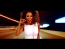 Dr_ Alban - Hurricane (Official Video) (1080p)