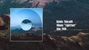 TideEdit - Lightfoot [Full LP] (2015)