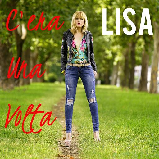Альбом Лиза C'era una volta