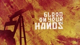 OTEP - To The Gallows (Official Lyric Video) Napalm Records
