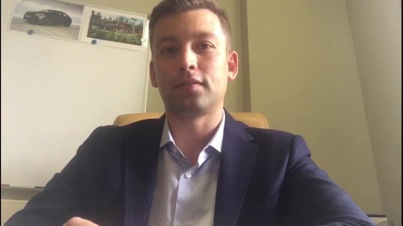 Отзыв строительной компании о работе рекламного агентства Rusanov Digital
