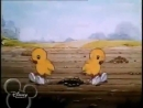 Silly Symphony - The Wise Little Hen