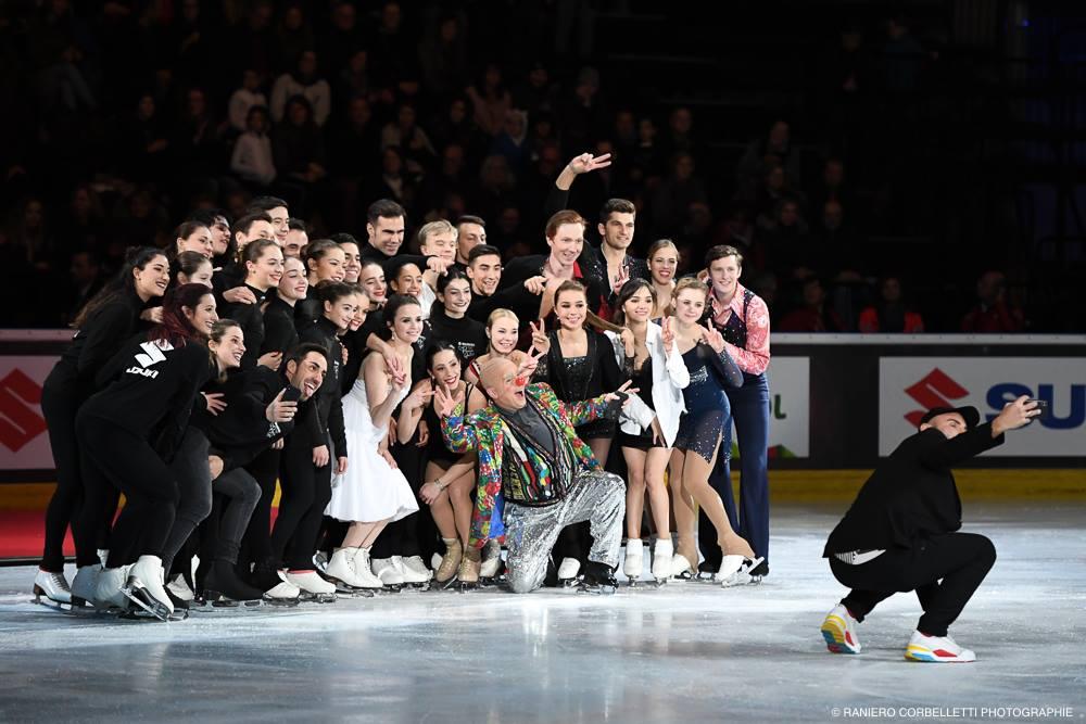 Ледовые шоу-5 - Страница 48 A3rFj9g14iY