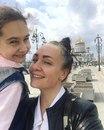 Катерина Ломакина фото #36