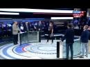 Делиться надо Олигархи в БЕШЕНСТВЕ Раскрыты подробности плана Путина об ИЗЪЯТИ 1