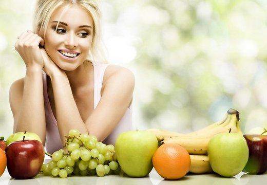Очищающая диета! За 7 дней уходит до 10 кг. без возврата , очищается организм.1 ДЕНЬ: питьевой (пьем все что хотим, в том числе бульоны)2 ДЕНЬ: овощной (кушаем салаты в любом количестве,
