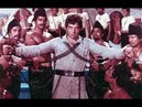 Samraat - Dharmendra | Jeetendra | Bollywood Full Movie HD | Action Movie