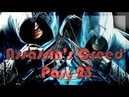 Assassin's Creed (PC) Walkthrough Part 23 Saving Citizens [No Commentary] (720 HD)