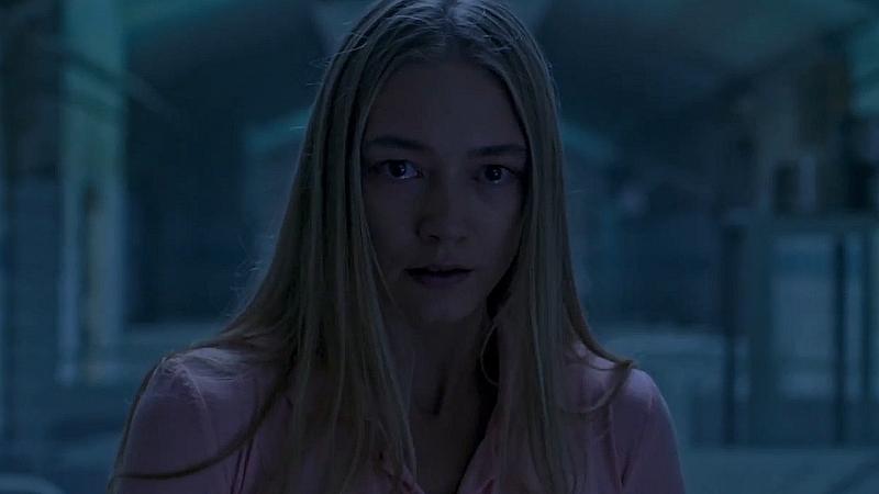 Первый русский трейлер фильма «Рассвет» » Freewka.com - Смотреть онлайн в хорощем качестве