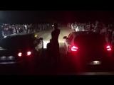 Mazda 6 MPS (Amet) vs BMW 1 Series