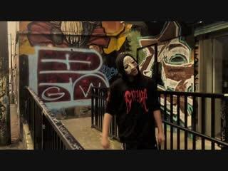 LiL GoDD - CORRUPT (Official Music Video) FT. Devin PROD. Jimbooniebeatz