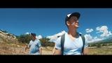 Ницца Лазурный берег Франция NICE FRANCE Lamax Taurus X10 (1080p)