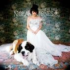 Norah Jones альбом The Fall