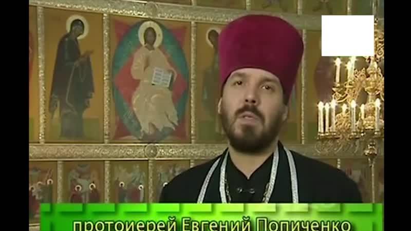 Про гимн люфтваффе и жителях СССР без Бога живших