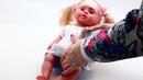 Кукла Анюта (Арт. R66005)