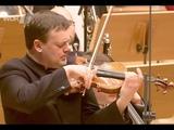 Paul Hindemith Kammermusik Nr.4 op. 36 Nr. 3 WDR Sinfonieorchester - Livestream