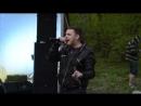 2013.05.03 - Cu (Microelement) x I Diggidy x N-Ton x Katy Magic live (Развилковский лес, Равилка)
