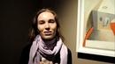 Специальный выпуск Выставка Пикассо и Хохлова