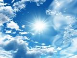 EMPYREAL SKYEY BREAKS