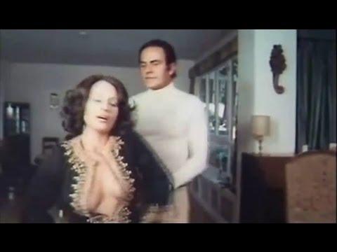 Perversion (1974) HiFi