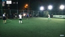 Борисов Максим АМС Номинация на лучший гол чемпионата РФЛ-2018