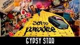 Neon Hitch - Gypsy Star (Audio)