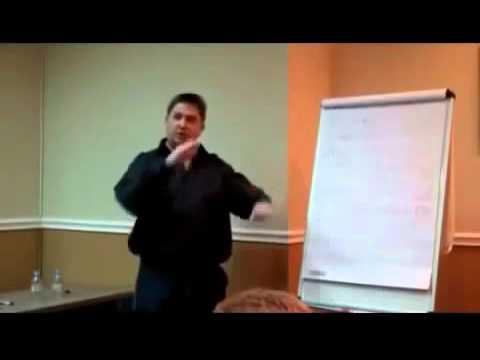 Дмитрий Васадин о системе Коротко и ясно