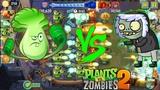 Plants vs Zombies 2 hack mod money v7.0.1