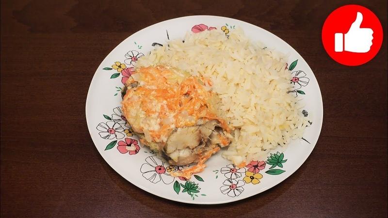 Что приготовить на ужин - вкусный минтай на пару в мультиварке, рецепт рецепты для мультиварки