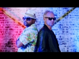 Премьера. Sting & Shaggy - Gotta Get Back My Baby