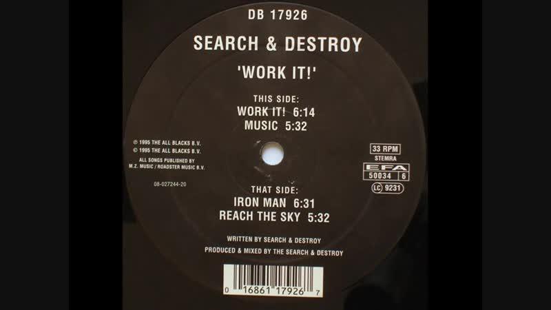 [2][170.89 B] search destroy ★ reach the sky ★ remix ★ 34