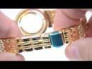 Женские наручные часы PANDORA (Пандора) B160_2.mp4